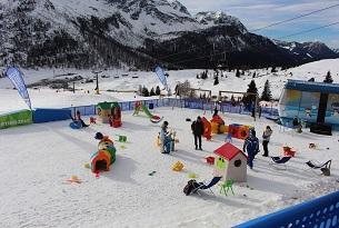 Moena-Val-di-Fassa-sci-ski-area-san-pellegrino3