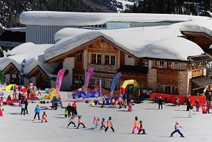 Moena-Val-di-Fassa-sci-ski-area11