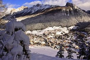 Moena-Val-di-Fassa-sci-ski-area3