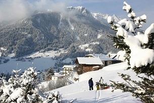 Moena-Val-di-Fassa-sci-ski-area4