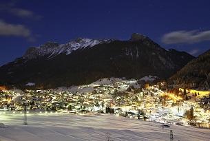 Moena-Val-di-Fassa-sci-ski-area7