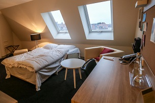 Monaco-di-Baviera-Arcona-Hotel-Fotografie-Devid-Rotasperti-Familygo-1