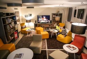 Monaco-di-Baviera-Arcona-Hotel-Fotografie-Devid-Rotasperti-Familygo-7