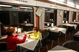 Monaco-di-Baviera-DB-Bahn-OBB-Fotografie-Devid-Rotasperti-Familygo