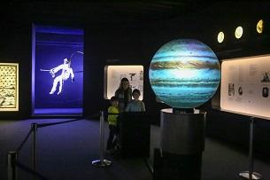 Monaco-di-Baviera-Deutsches-Museum-Fotografie-Devid-Rotasperti-Familygo-19