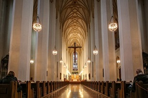 Monaco-di-Baviera-Duomo-Nostra-Signora-e-impronta-del-Diavolo-Fotografie-Devid-Rotasperti-Familygo-2