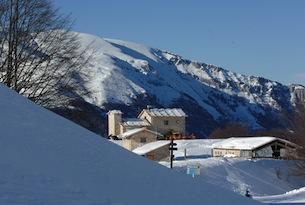 Monte-baldo-foto-Altopiano di Brentonico di Carlo Baroni4