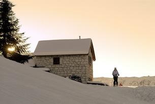 Monte-baldo-foto-apt-Costa Pelada- di Carlo Baroni4