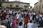 Monteriggioni-Balocchi