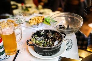 Moules-Frite-da-Chez-Leon-Bruxelles-Fotografia-Devid-Rotasperti-2