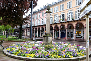 Mulhouse-mulhouse-photo-devid-rotasperti (2)