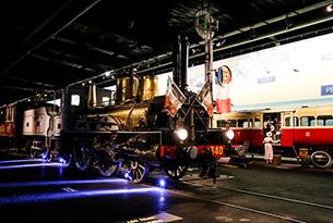 Mulhouse-museo-nazionale-della-ferrovia-photo-devid-rotasperti (3)