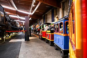 Mulhouse-museo-nazionale-della-ferrovia-photo-devid-rotasperti (4)