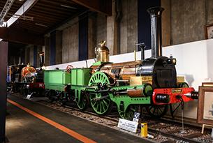 Mulhouse-museo-nazionale-della-ferrovia-photo-devid-rotasperti (6)