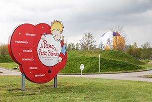 Mulhouse-parco-del-piccolo-principe-photo-devid-rotasperti(1)