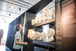 Museo-Archeologico-Zara-Photo-Devid-Rotasperti-1