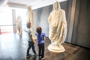 Museo-Archeologico-Zara-Photo-Devid-Rotasperti-2