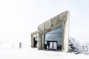 Museo-Messner-Plan-de-Corones-Photo-Devid-Rotasperti2
