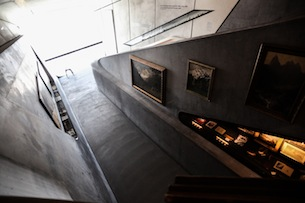 Museo-Messner-Plan-de-Corones-Photo-Devid-Rotasperti8