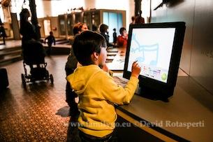 Museo-Scienze_Naturali_Bruxelles-Fotografia-Devid-Rotasperti-3