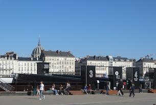 Nantes-1