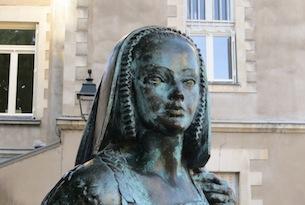 Anna Di Bretagna