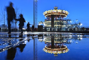 Nantes-carousel-ph-Jean-Dominique-Billaud-LVAN