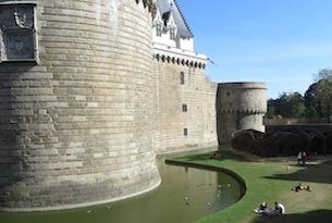 Castello-dei-duchi-di-bretagna