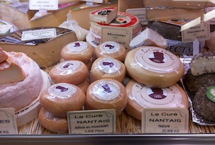 Mercato-talensac-fromage