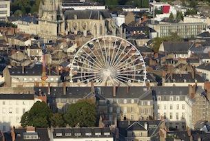 Nantes-vista-1