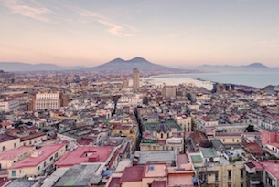 Napoli-Hotel-San-Francesco-al-monte3