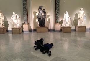 Napoli-Museo-Archeologico2