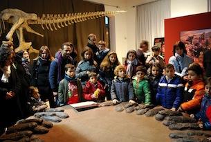 Napoli-citta-della-scienza-mostra-2-dinosauri