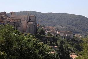 Narni-1-centro-storico-foto-regione-umbria-ph-m-tortoioli-cover