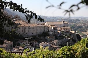 Narni-centro-storico-foto-regione-umbria-ph-m-tortoioli