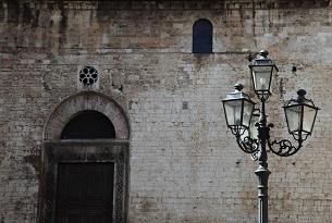 Narni-centro-storico-umbria-ph-m-tortoioli2