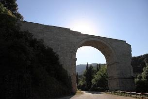 Narni-ponte-romano-umbria-ph-m-tortoioli