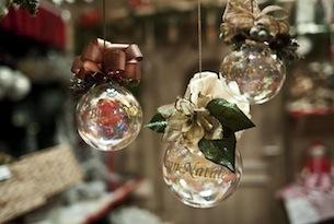 Natale-Rovereto-addobbi
