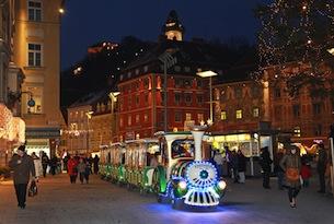 Natale-a-Graz-credit-Graz-Tourismus-Manfred-Lach