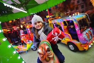 Natale-a-Graz-credit-Graz-Tourismus-Max Wegscheidler