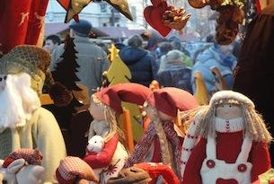 Natale-a-Rovereto-giocattoli credit-visitrovereto.it