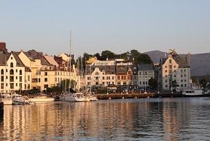 Norvegia-Alesund-Photo-Devid-Rotasperti-Photographer 1