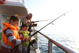 Norvegia-Alesund-pesca-Photo-Devid-Rotasperti-Photographer 1