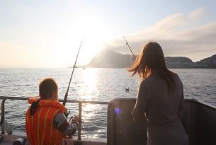 Norvegia-Alesund-pesca-Photo-Devid-Rotasperti-Photographer 3