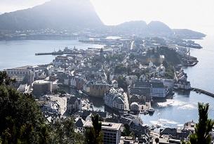 Norvegia-Alesund-punto-panoramico-Fjellstua-Photo-Devid-Rotasperti-Photographer