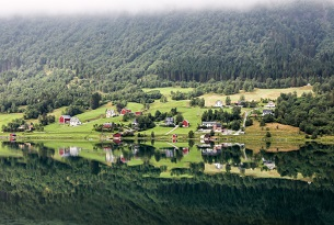 Norvegia-Geirangerfjord-Photo-by-Devid-Rotasperti-Photographer 1