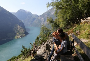 Norvegia-Punto-Panoramico-a-Geiranger-Photo-by-Devid-Rotasperti-Photographer 1