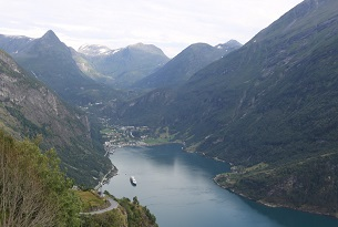 Norvegia-Punto-Panoramico-a-Geiranger-Photo-by-Devid-Rotasperti-Photographer 2
