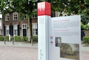 Nuenen-Outdoor-Museum