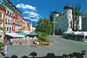 Osttirol-Lienz-in-Eastern-Tyrol